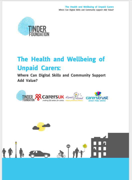 Unpaid-Carers-Report-Front-Page